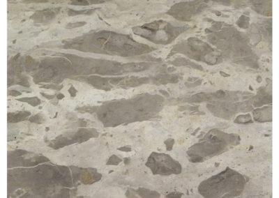 Terracota Beige Marble