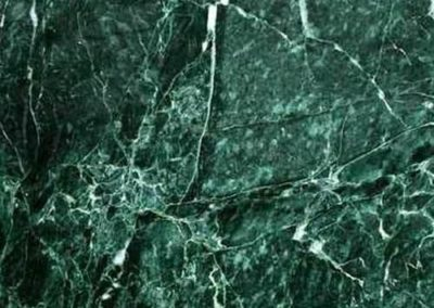 green-marble-tile-500x500